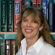 Dr. Louise Robinson