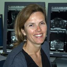 Dr. Caroline Styles