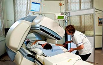 pass machine medicine