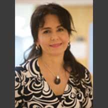 Dr. Claudia Betancourt
