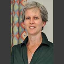 Dr. Diana Dalgliesh