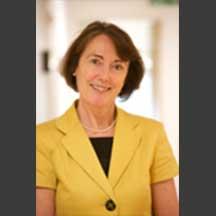 Dr. Dorothy Goddard